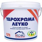 Υδρόχρωμα vechro