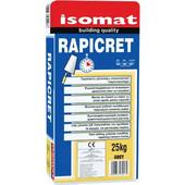 Επισκευαστικό ISOMAT RAPICRET