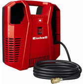 Einhell TH-AC 190KIT