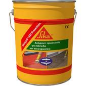 Προστατευτική βαφή για σκυρόδεμα SIKA Sikagard -681 Protection