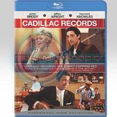 Cadillac Rock Cadillac Records