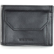ROYAL REPUBLIQ Casino Wallet - Black