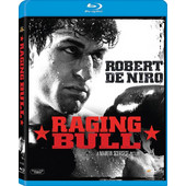 Raging Bull - Οργισμενο Ειδωλο
