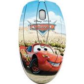 Disney DSY-MO111 Cars
