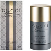 Gucci Made To Measure Deodorant Stick 75ml