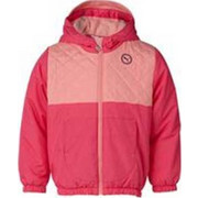 ADIDAS STORY PADDED WINTER JACKET 822013-02
