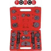 Force 927B2 Σετ Περιστροφής και Πίεσης Εμβόλων Φρένων