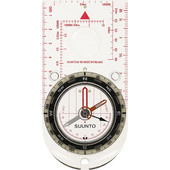 Πυξίδα Suunto M-3 Global SS021370000