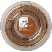 Luxilon Element String 200m