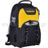 Stanley - Τσάντα πλάτης STST1-72335