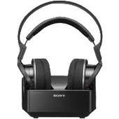 Sony MDR-RF855