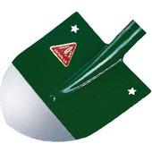 Φτυάρι κυρτό με μύτη 40mm 131121000/4160 YAPARLAR