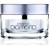 Κρέμα προσώπου Diet Esthetic Diamond Essence Face Cream 50ml