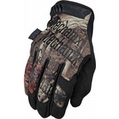 Mechanix The Original Gloves - Mossy Oak