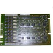 Καρτα SLA8 - Card SLA8