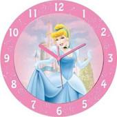 Επιτοίχιο Ρολόι Princess