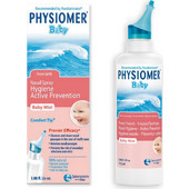 Omega Pharma Physiomer Baby 115ml