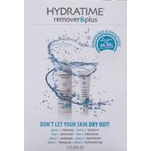 SYNCHROLINE ΠΑΚΕΤΟ HYDRATIME REMOVER 200ML & HYDRATIME PLUS 50ML