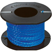 BLACK - DECKER KΑΡΟΥΛΙ ΜΕ ΝΗΜΑ A6440 25M REFLEX PLUS ΓΙΑ GL350, GL360, GL652, GL675