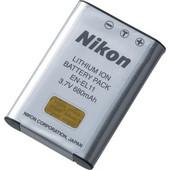 Nikon EN-EL11 Lithium Ion Battery Pack