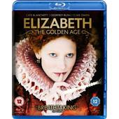 Elizabeth The Golden Age - Η Χρυση Εποχη