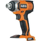 AEG BSS18C-0