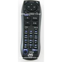 JVC RM-RK252