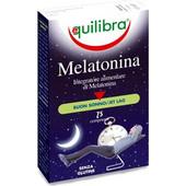 Equilibra Melatonin 75 κάψουλες