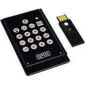 Sweex Wireless Multimedia Remote Control MM001