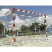 Δίχτυα Τέρματος Handball AMILA Κωδ. 44917 AMILA