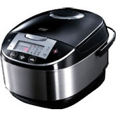 Russell Hobbs Cookhome 21850-56