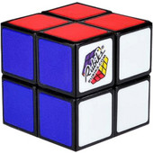 PEDIA Rubik