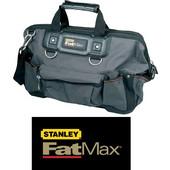 Stanley 1-93-950 Τσάντα Εργαλείων