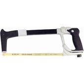 FORCE 66301 σιδεροπρίονο