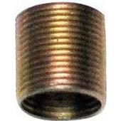 UNIOR Σπείρωμα πεντάλ, δεξί (σετ 10 τεμαχίων) - 1695.3A