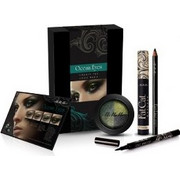 Me Me Me Create The Look Collection Boxed Ocean - ME-550168