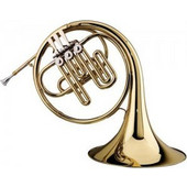 Holton Bb-French Horn H650 703.534