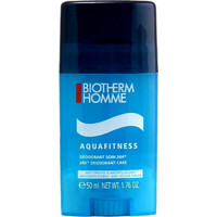 Biotherm Homme Aquafitness Deodorant Care Stick 50ml