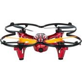 Carrera Drone Quadrocopter Video One