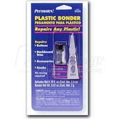 Κολλα για τεφλον και δυσκολα πλαστικα 340gr PERMATEX