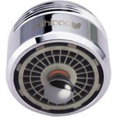 Μειωτήρας Νερού 48% One-Touch HP-2065