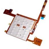 Sony Ericsson U10 Aino Keypad board