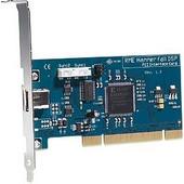 RME HDSP PCI Card
