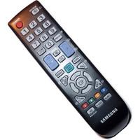 Samsung BN59-01005A