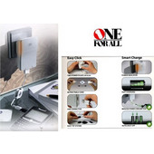 One For All- Pw1510 Universal Travel Charger