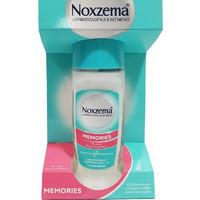 Noxzema Roll-On Memories 50ml