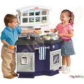 Παιδική Κουζίνα Εξοχής Little Tikes 171499