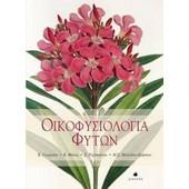 Οικοφυσιολογία φυτών