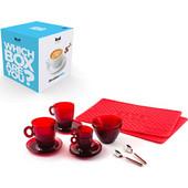 Breakfast box -290106 - Mepra