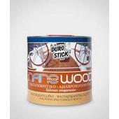 Υδατοαπωθητικό-αδιαβροχοποιητικό ξύλου NANOPROOF WOOD DS-350 750ml